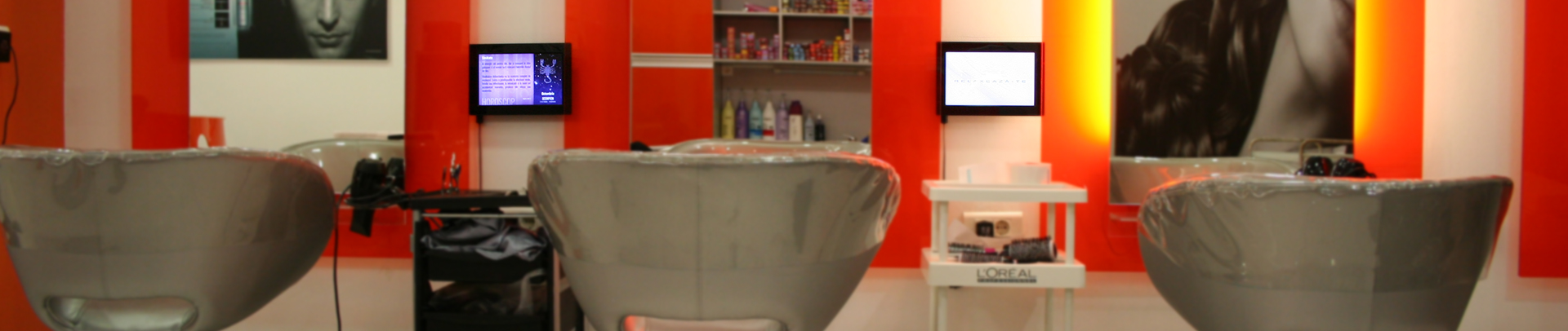 slider-salon-tv